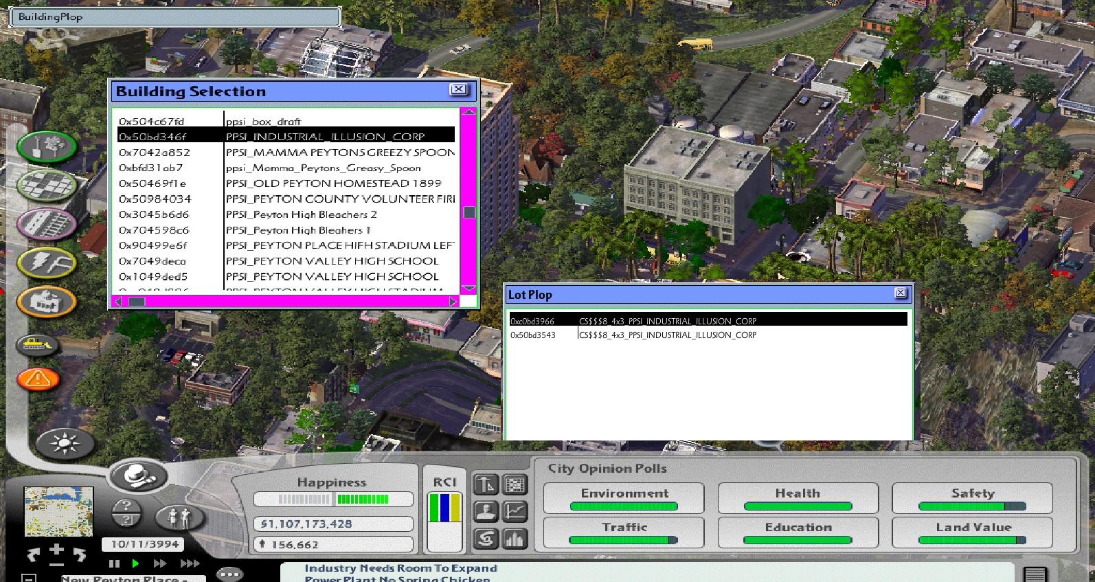 buildingplop.jpg?psid=1